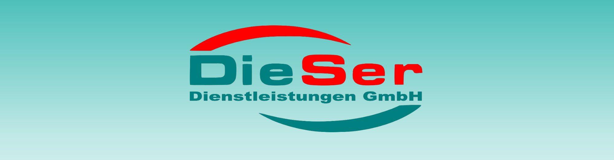Dieser Dienstleistungen GmbH